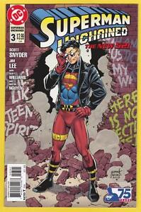 Superman-Unchained-3-NM-1-25-Grummet-75th-Anniversary-Variant