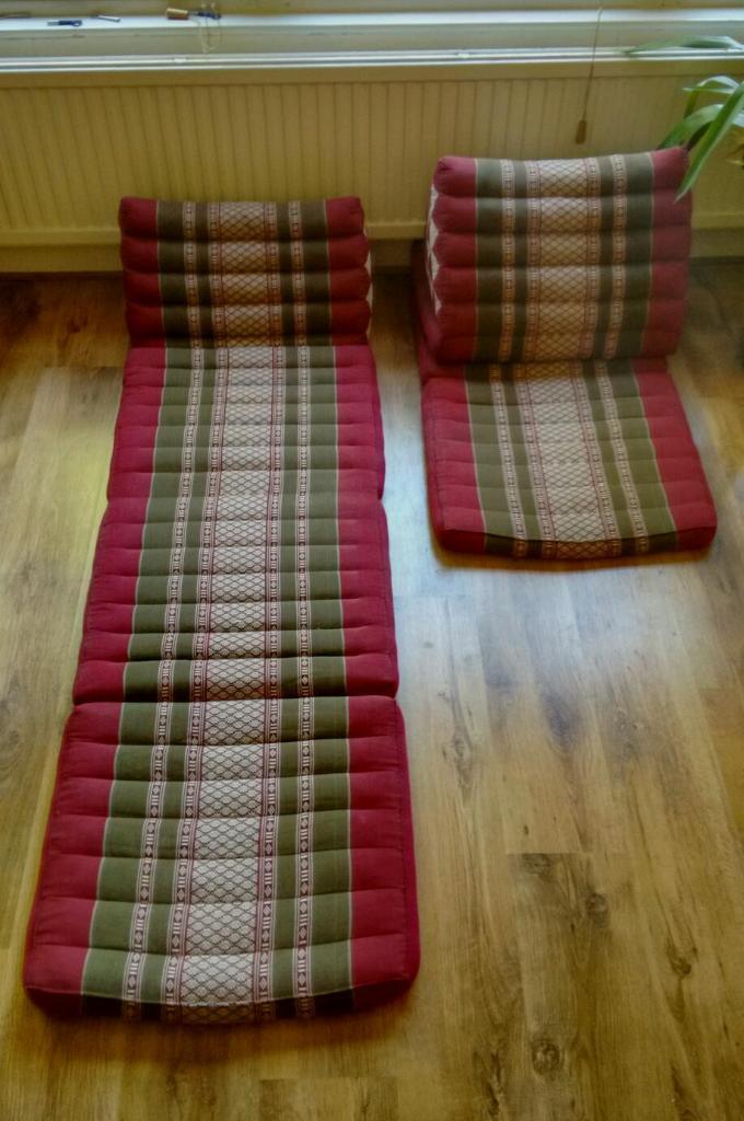 Thai floor triangle cushion in Harrow London Gumtree : 86 from www.gumtree.com size 680 x 1024 jpeg 86kB