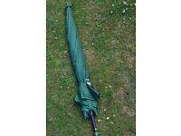 Leeda 2XL Fishing Umbrella