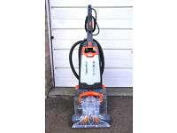 Vax Carpet Cleaner Rapide Ultra
