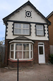 1 Bed Flat To Rent In Tilbury