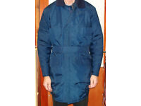 Hiking/Foul Weather Jacket by Functional Clothing