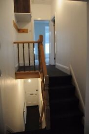 Three bedroomed end terraced victorian house available to rent in Glencoe Street, HU3 6HS