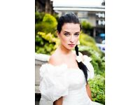 NEWBORN EVENTS WEDDINGS PREGNANCY FAMILY female professional PHOTOGRAPHER communion wedding