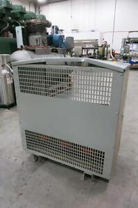 UNKNOWN NAME Transformer 200+ kVA, 600-480