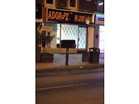 Urgent beauty therapist needed in hair & beauty salon in didsbury northende high street