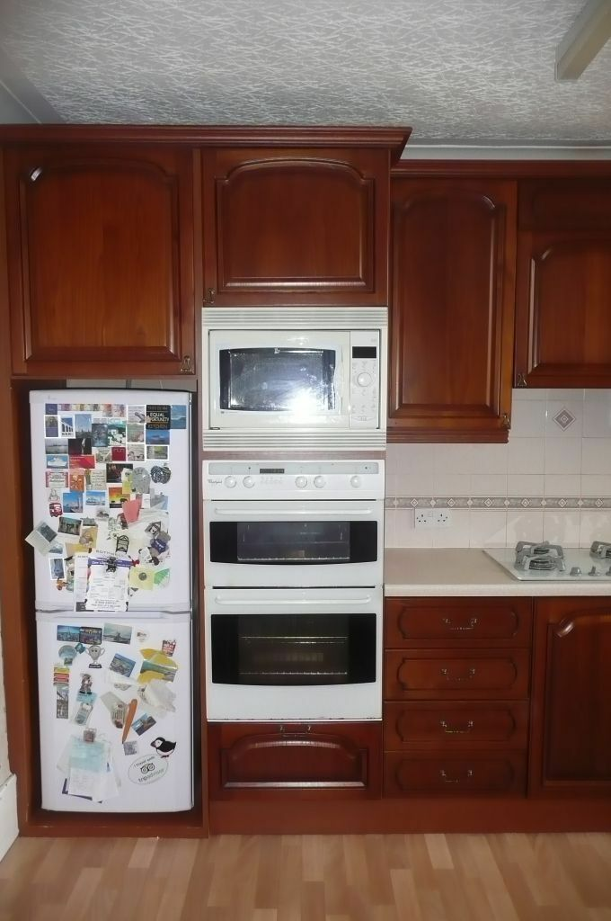 Kitchen Units For Sale Gumtree Glasgow