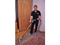 Call us to book your Carpet or Upholstery Cleaning done by expert cleaners in Chiswick, London.
