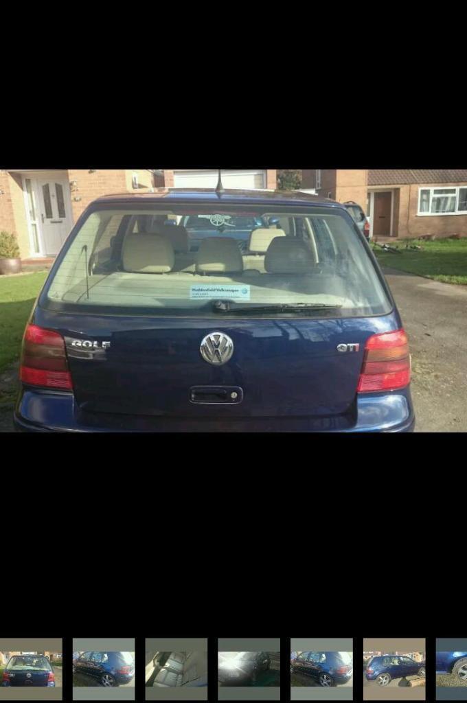 Used Car Dealers Near Shropshire