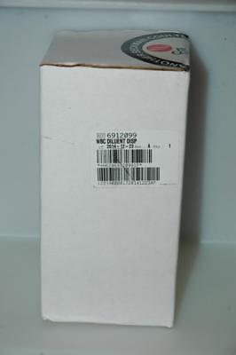 Beckman Coulter Wbc Diluent Dispenser 6912099 - Nos
