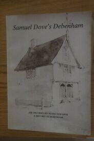 Samuel Dove's Debenham