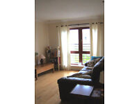 Double Room to rent in 2 bed flat - Price all inclusive