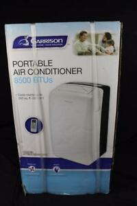 Blowout Sale Portable Air Conditioners and Dehumidfiers 65% OFF