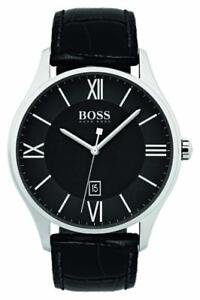 Hugo Boss Men's Watch 1513485