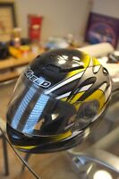 Xpeed Helmet XL