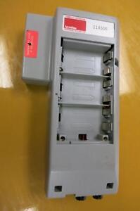 Mycro XTC Communicator TS-305