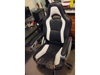 Office Chair for quick sale.