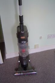Vax MachAir Living vacuum cleaner