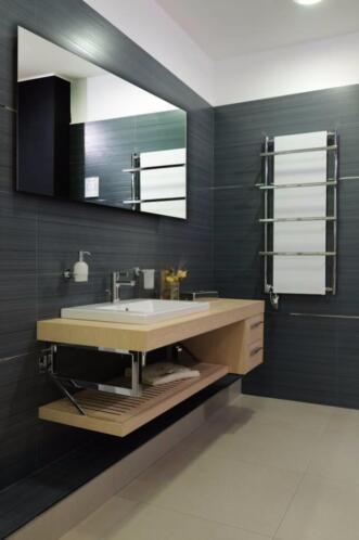 ≥ Design Infrarood spiegel verwarming paneel - beste prijs ...