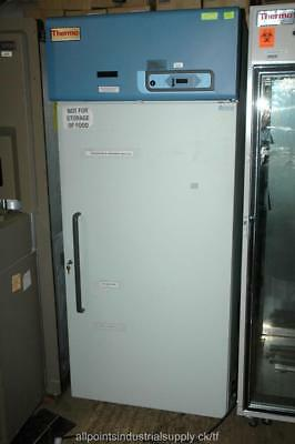 Thermo Fisher Ult3030a-20 Ultra Low Temperature Freezer - 30 Day Warranty