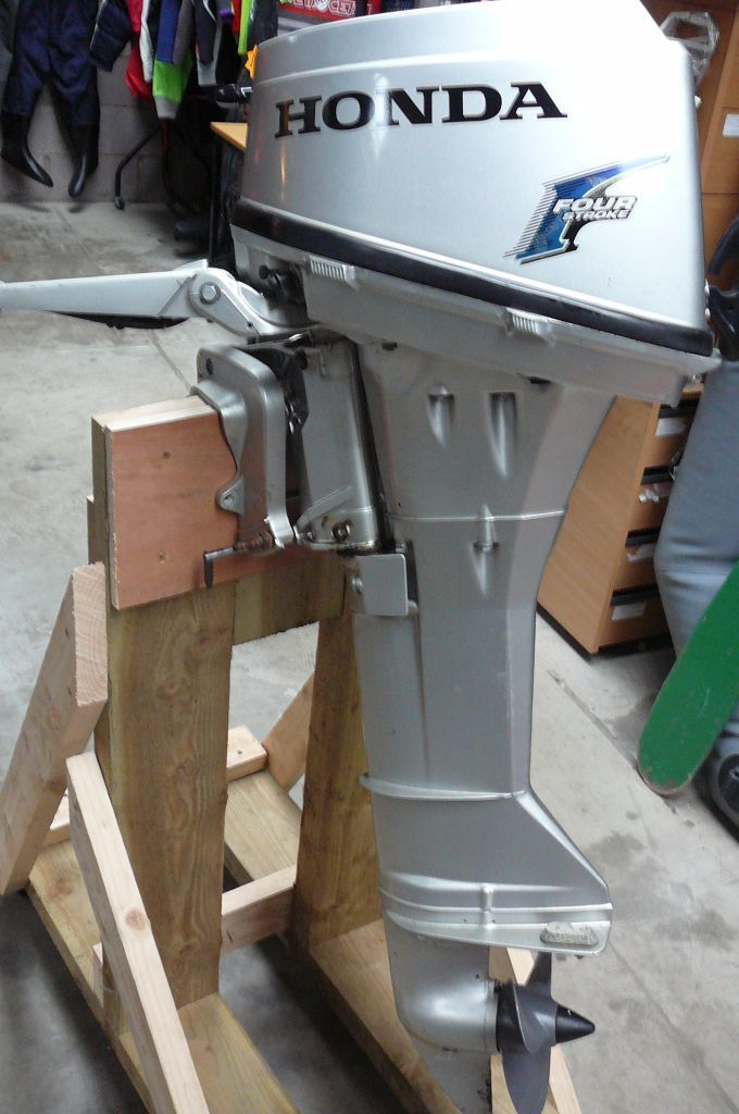 outboard engine gear box and shafting essay Since 1998, iboats is the most trusted water lifestyle online store for boat parts and accessories, boats for sale, and forums enjoy great priced products with fast shipping.