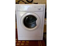 Indesit Tumble Dryer.