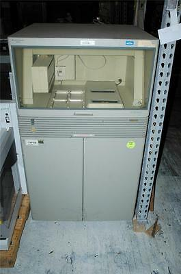 Applied Biosystems Pe Hitachi Abi Prism 3700 Dna Analyzer - Excellent Condition