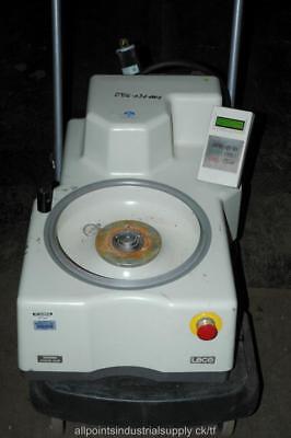 Leco Spectrum 2000 Variable Speed Polisher Grinder Model 825-100-231