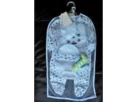 BABY BOY GIFT SET, Baby Shower Gift, NEWBORN GIFT, 3-6 months set of clothes