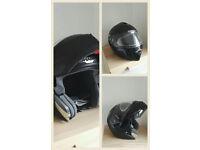 Shark Openline Helmet Size: L