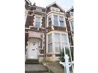Location location location! Supurb room on Cheltenham Road, All Bills Included! Only £565