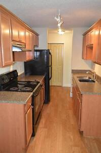 Newly Renovated Two Bedroom - 2300 2nd Ave West