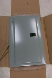 Siemens Door Kit DK16-A for EQL16125D PANEL