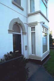 Serviced office space to rent in Derby' Corner House