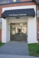 1329 Wellington Street-Retail Space for Lease