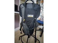 Camelback Classic Backpack (without bladder)