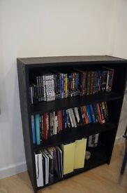 Book case - BILLY for sale one year old, good condition