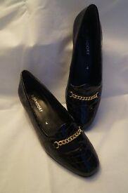 """"""" Dorndorf """" Ladies Shoes"""
