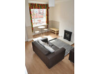 2 BEDROOM HOUSE HAREHILLS LS8