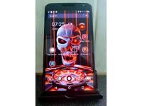 Motorola Nexus 6 - unlocked