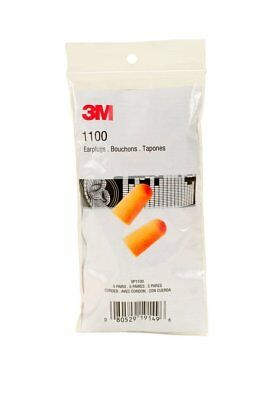 3M 17171 P100 Advanced Particulate 2296 Filters Pack of 2