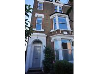 3 bed property to let in Newington Green, London, N16