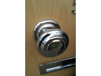 door furniture hardware front door letterplates knockers door handles