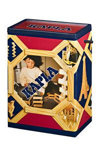 Kapla 200er Box 200 Plättchen Neuware originalverpackt