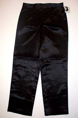 Jaclyn Smith Classic Lined Pants, Size 8, With Tag