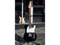 1999 Fender American Standard Telecaster
