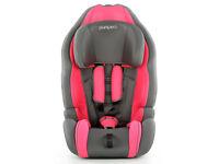 Pampero Little Monkey Child Car Seat