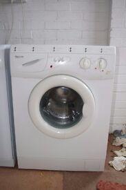 """""""SERVIS"""" Washing Machine"""