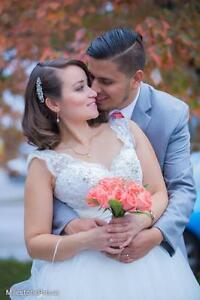 Wedding Photography, Videography