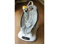 4moms MamaRoo Rocker/Bouncer
